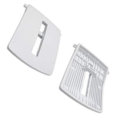 Compresor Tecumseh Fh2480Z R404 Baja Temperatura 53,20cc 220/240v