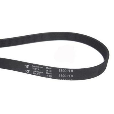 Compresor Tecumseh J5510C R407C Aire Acondicionado 1860cc 220/240v Motor