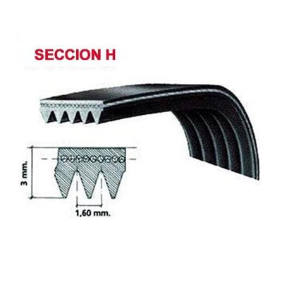 Compresor Tecumseh Tgp2522Z R404 Baja Temperatura Motor 13480cc 400/440v
