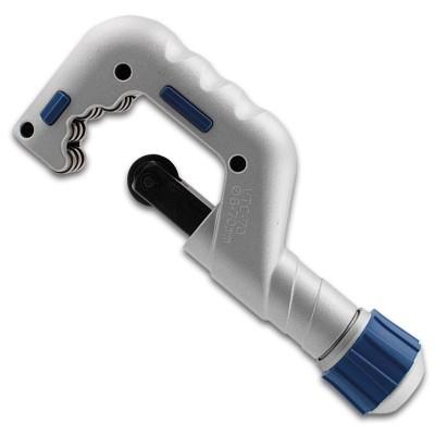Manometro Baja Presion 80mm Glicerina Rosca 1/8 R22