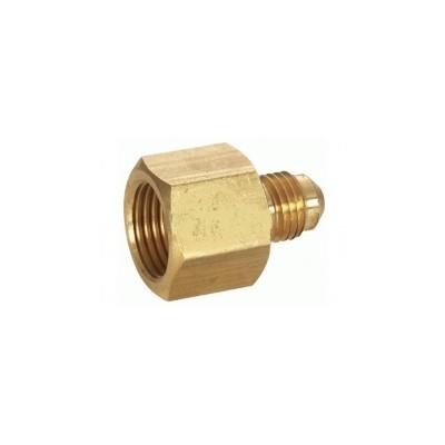 Valvula Acoplamiento Value Carga Rapida Alta R134A Aire Coche