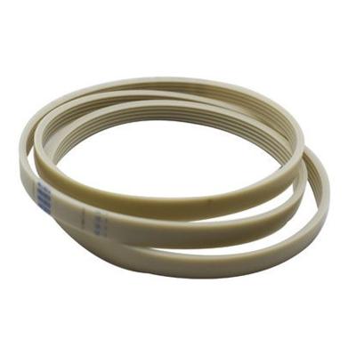 Compresor Secop Gas26Mfx R134 Baja Media Temperatura Monofasico Motor