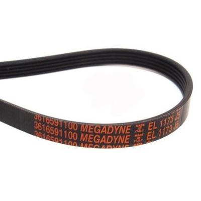 Compresor Embraco Emt2121U 1/4 R290 220v Baja Temperatura 5,57cm3