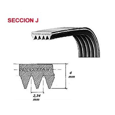 Compresor Embraco Emt2125U 1/3 R290 220v Baja Temperatura 5,96cm3