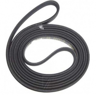 Compresor Embraco Nek2134U 1/2 R290 220v Baja Temperatura 10cm3