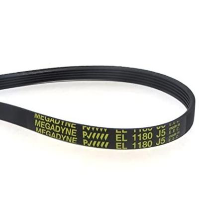 Compresor Tecumseh Fh5524C R407C Aire Acondicionado 4350cc 220/240v Motor