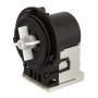 Rodamiento Bolas para Lavadora Skf Zz 6306 Cojinete