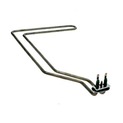 1 Botella Gas Ecologico Refrigerante Freeze +22 400Gr + Valvula Organico Sustituto R22, R404, R407C