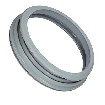 Compresor Tecumseh Cj9510Z R404 Media Temperatura Motor 1520cc 220/240v