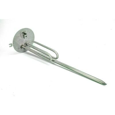 Compresor Tecumseh Tgp4568Z R404 Media Temperatura Motor 1244cc 400/440v