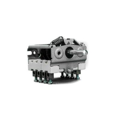 Compresor Tecumseh Tg4546Z R404 Media Temperatura Motor 902cc 400/440v
