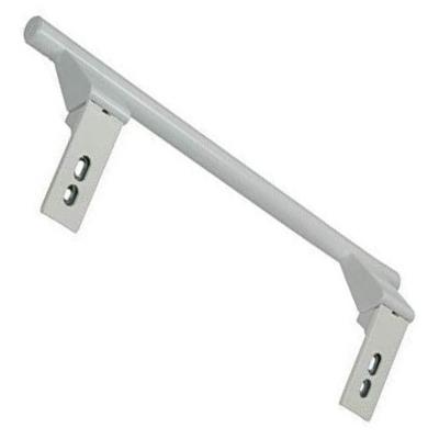 Compresor Tecumseh Tg4561Z R404 Media Temperatura Motor 1125cc 400/440v