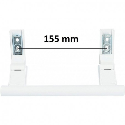 Compresor Tecumseh Tgp4561Z R404 Media Temperatura Motor 1125cc 400/440v