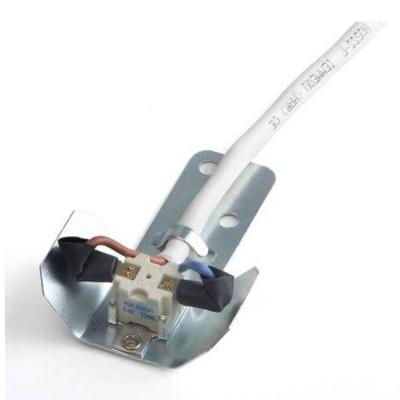 Compresor Tecumseh Tg4581Z R404 Media Temperatura Motor 145cc 400/440v