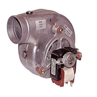 Filtro Carbon Balay Agua Frigorifico Sbs