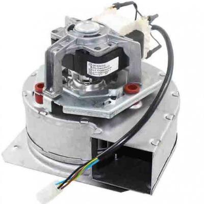 Compresor Tecumseh Cj2464Z R404A Baja Temperatura 34,50cc 220/240v Motor