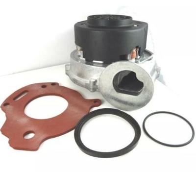 Termostato Congelador Atea A13-0020 Bulbo 550mm Standard