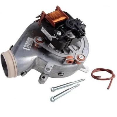 Compresor Tecumseh J5512C R407C Aire Acondicionado 2175cc 220/240v Motor