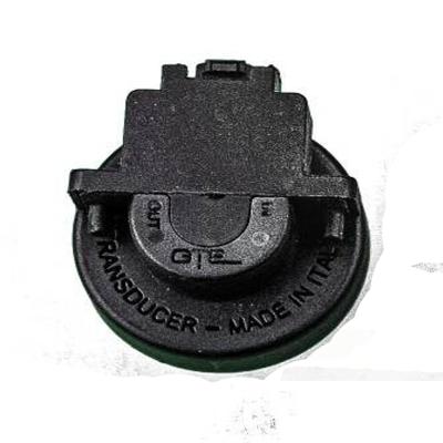 Modulo Electronico Frigorifico Fagor Fe9H0152 Brandt