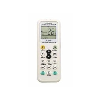 Tubo Cobre Aislado Unipolar 1/4 Corte Por Metros