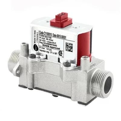 Termostato Congelador Atea A03-0277 Bulbo 1300mm Standard