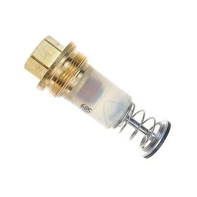 Multimetro Digital De 0 C A 40 C Con Proteccion Sobrecarga