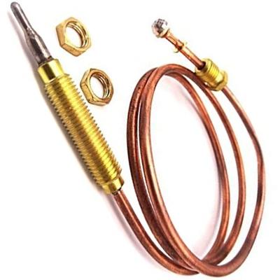 Interruptor Unipolar Negro16A 250v Standard
