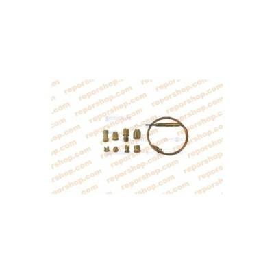 Ventilador Caldera Cointra Spc21 9158754