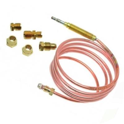 Interruptor Unipolar De Palanca Pulsador 16A 250v Standard
