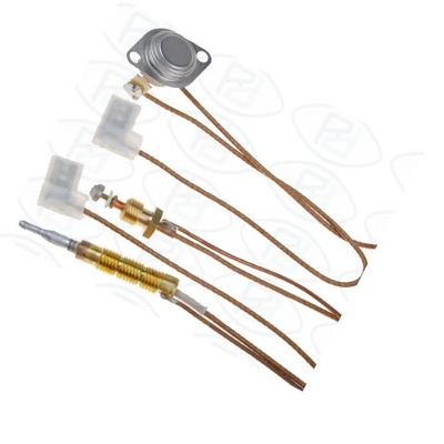 Filtro Completo Lavavajillas Bosch 00427903