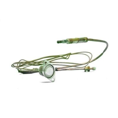 Ventilador Caldera Junkers Zw241 87161432010