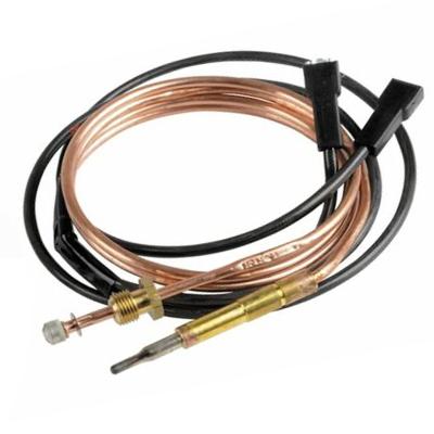 Ventilador Caldera Roca vega24Ifm 122622718