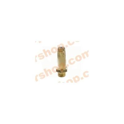 Presostato Aire Caldera Gas Baxi S17075553 Calentador