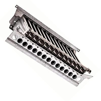 Presostato Aire Caldera Gas Vaillant 050521 Calentador