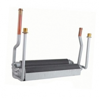 Temporizador para Horno Teka 120' 83140636 Termostato Eje 6x23mm Diametro