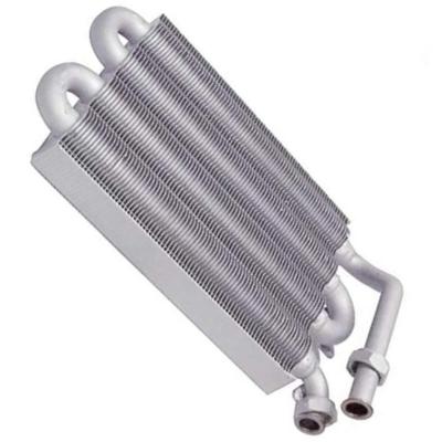 Valvula Caldera Gas Ferroli Sgv Domiprojec TF24D I39841320