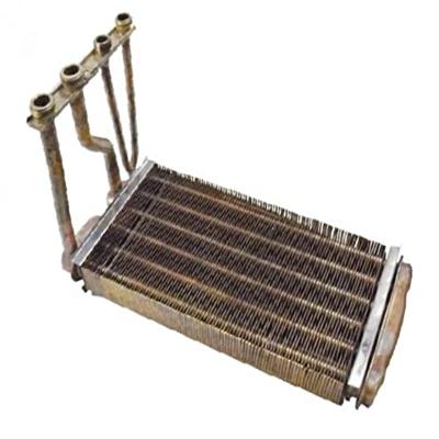 Cuerpo Gas Caldera Junkers ZW231E  8708021026