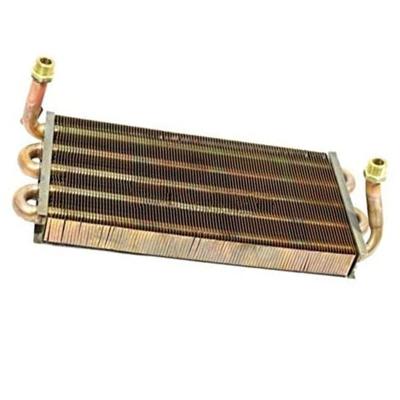 Valvula Caldera Gas Roca Honeywell vk410A5m Nvnx2424F