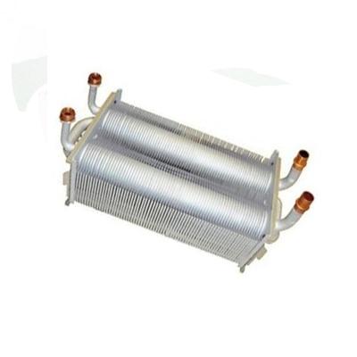 Electrovalvula para Lavadora Lynx Bosch Siemens Balay 00428210 2 Vias