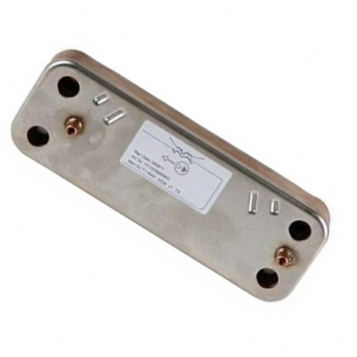 Bomba Desague para Lavadora Standard Coporeci Ebs25563404 Sincrn