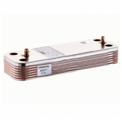 Electroiman Magnetico Caldera Chaffoteux Celtic 60024800