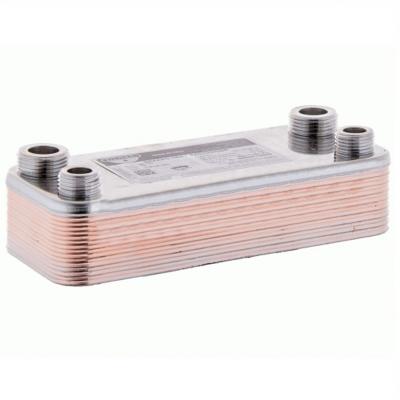 Termopar Caldera Standard Conexion Con Faston 051 1130/175K