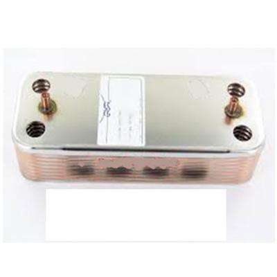 Resistencia Termo Electrico Cointra 1800w 230v Calentador Electrico