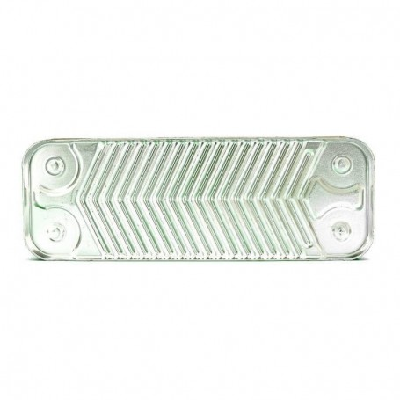 Termostato Frigorifico 2 Puertas Electrolux 26 +5 Capilar1900mm