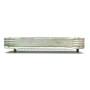 Termopar Caldera Standard Conexion Cabeza Roscada 900mm R/8