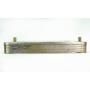 Resistencia Termo Electrico Vaina Niquel Rosca 1 1/4 2000w 220v Standard