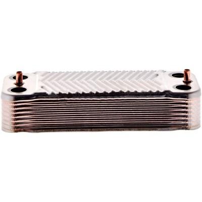 Selector Horno Teka 1 Posicion Aeg Jemi Standard mx 150