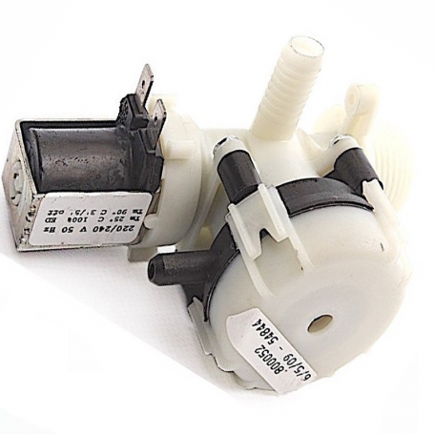 Motor Bomba Lavavajillas LG 5859DD900 4681Ed1003C Original