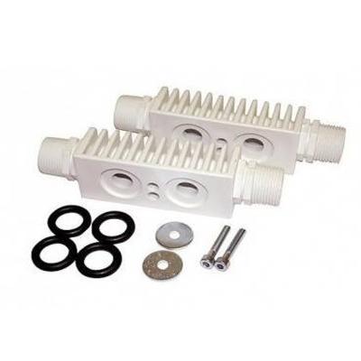 Ventilador Caldera Junkers Gr1725 8707204038