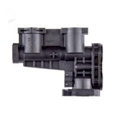 Inyector Quemador Caldera Junkers Gas Natural 8708202217